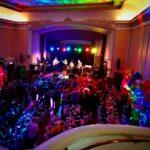 Astoria juhlat