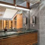 Espa sauna uusi 10