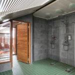 Espa sauna uusi 11