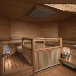 Espa sauna uusi 5