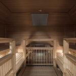 Espa sauna uusi 6