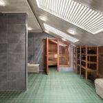 Espa sauna uusi 9 (003)