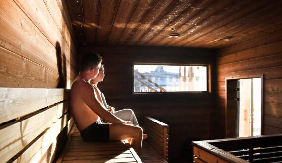 Johanna_Lind_sauna_3
