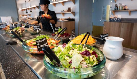 Salaattipöytä 2020 (4)