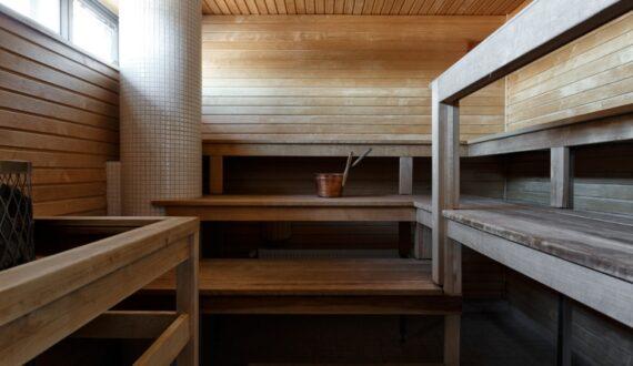 sauna-8851-800x700