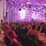 taffa_banquet