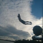 Jussi Möttönen jump VV55