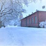 talvi2
