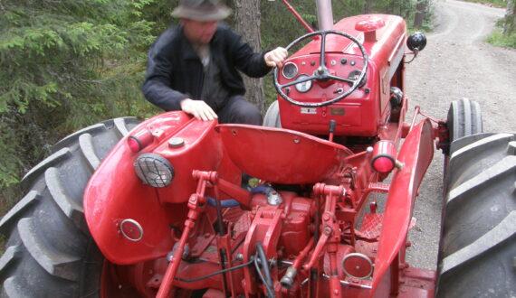 erä- ja luontokuvia Mikko k.2015 050