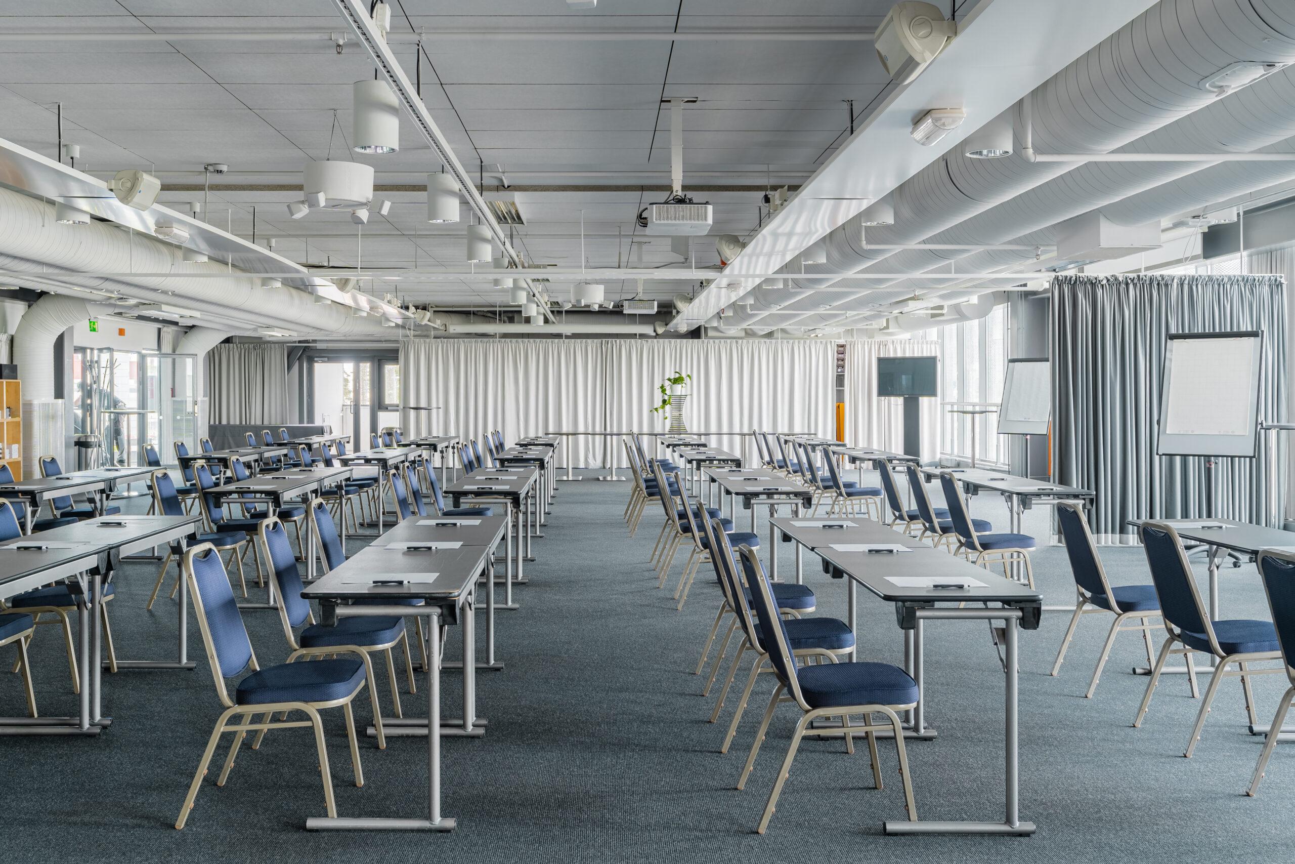 210909-Restel-Hartwall-Areena-Meeting-Center-K2-HI-RES-1