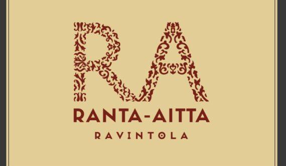 Copy of rantaaittalogo