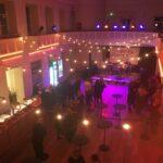 Juhlat Bistro_pystypöytä 3