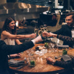 Langvik_Bistro_Dinner_2