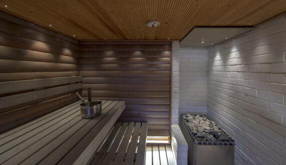 Langvik_Sauna-by-the-Sea_01
