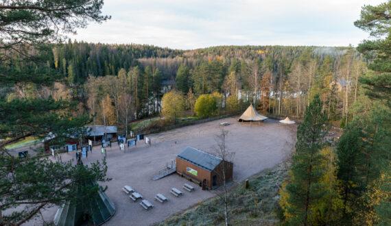 Nuuskamuikkula_20201024_Erkka_Luutonen-1
