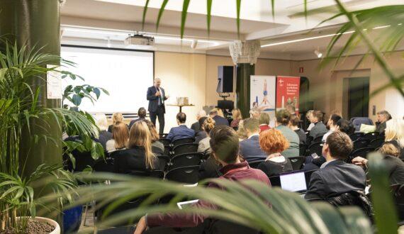 Sonckin sali_seminaari 1