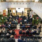 Sonckin sali_seminaari 4