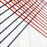 huone-kamppi-kokoustila-spektri-bottom-800x602-800x602