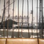 HUONE Kamppi Pier _ Laituri_8